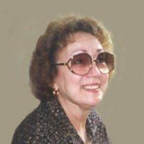 Shelby J. Aiello