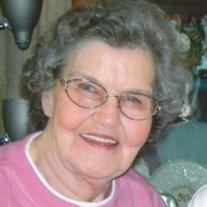 Carole L. Garrett