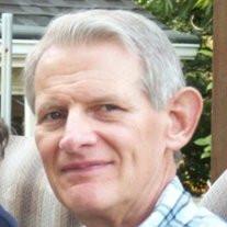 Max Lee Rosenquist