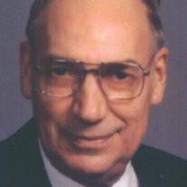 Lawrence Breuklander