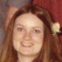 Marilyn S. Pritchard