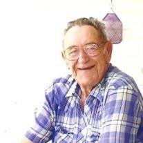 Bernie Wilson