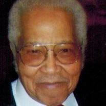 Mr. Arthur L. Ward