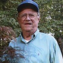 Ralph A. Lucier