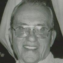 Roger E Bock