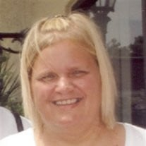 Cathie A. Wagers