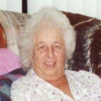 Rose Marie DeNard