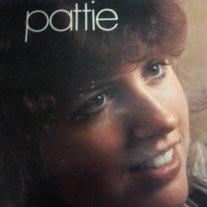 Patricia Joan Gedrose