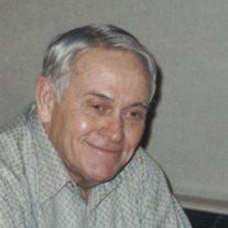 Earl W Rye