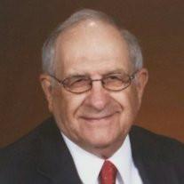 Floyd K. Agee Jr.
