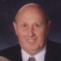 William Tyler Eakins