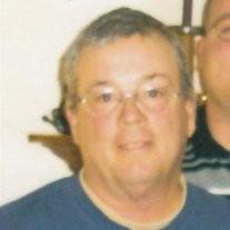 Kevin Colin Maloney Sr.