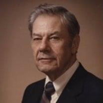 Dr. William J. Dinnen Jr.