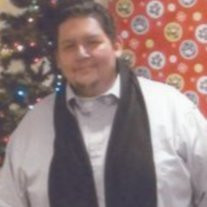 Carlos  Rodriguez III
