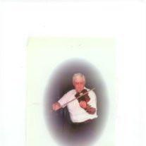 Charles Utah Murphy