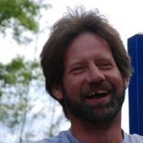 Mr. Bryen Dean Schlecht