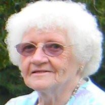 Carol I. Yapp