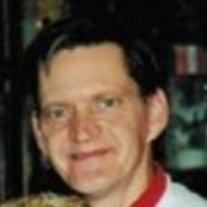 Craig D. Goodwin