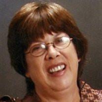Lisa  Beth  Fasold