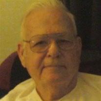 James Wray