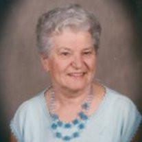 Mary Danko Mulligan