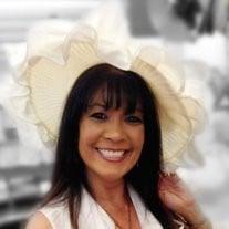 Sherry  Jean Stitnizky  Rivera