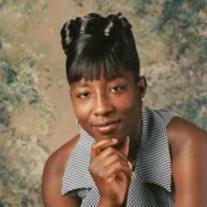 Ms. Sheena  Antwanett Lee