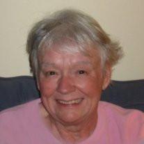 Anne W.  Cooney
