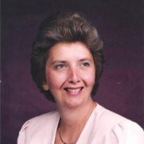 Linda Kay Sheler