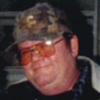 Ronald L Walton