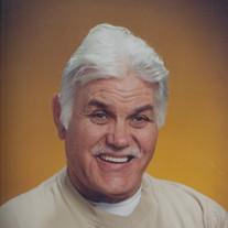 Mr. George Robert Brady