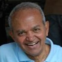 Mr. Shantilal J. Parekh