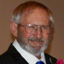 Neil A. Reising