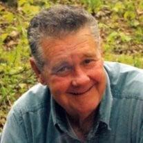 Tom Durrett