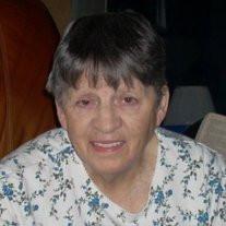 Julia Jean Knipfer
