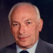 Irving  F. Simmons