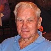 Carroll Cole Obituary - Visita...