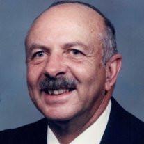 Donald Lee Boyd