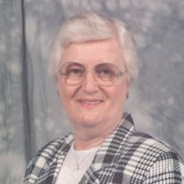 Joyce  I. Lott (Edwards)