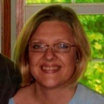 Glenda Abney