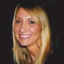 Kimberly A. Wiers