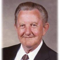 James Mack (J.M.) Burns, 76, Iron City, TN