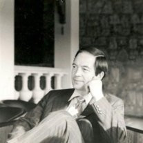 Dr. Herbert  Curtin Haynes