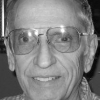 Mr. Richard A. Hayward