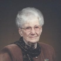Wilma I. Wynkoop