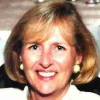 Mrs. Elizabeth Jean Poffenberger