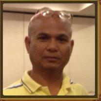 Victor  Dacanay  Yasay