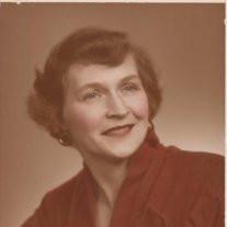Myra L. Whitmore