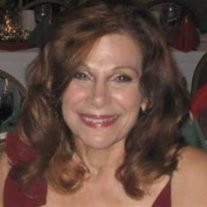 Susan E. (Mascitti) Everdyke