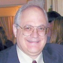 Carl A. Dippel